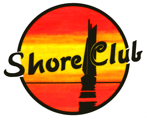 Shore Club Lobster Suppers