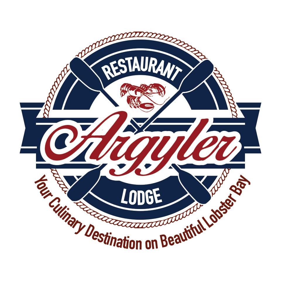 Argyler Lodge and Restaurant