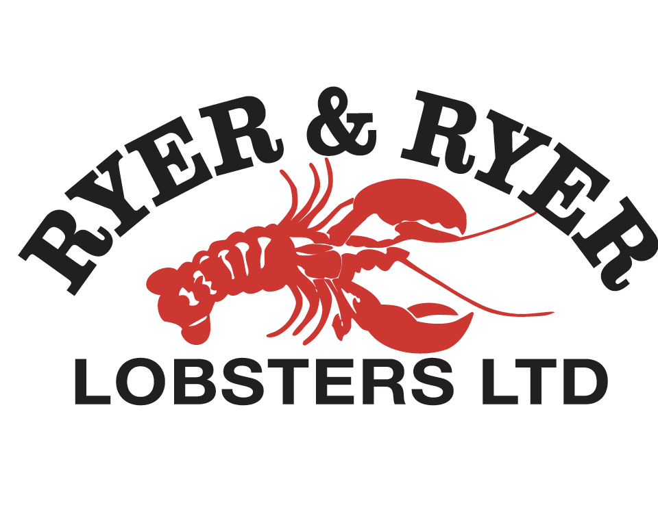 Ryer & Ryer Lobsters
